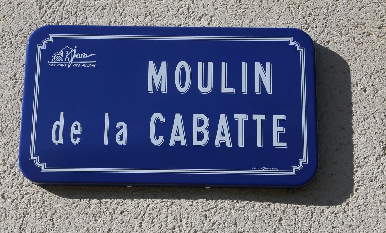 Moulin de la Cabatte v2